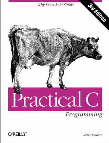 practical-c-programming
